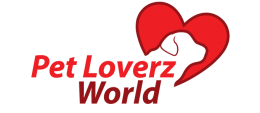 Pet Loverz World